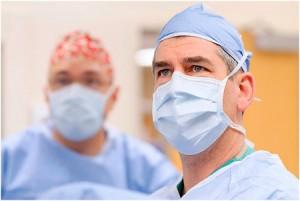 75-laparoskopicheskoe-udalenie-adenomyi-prostaty