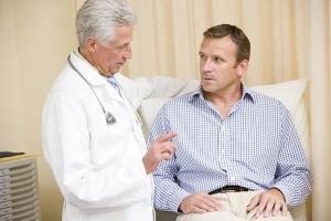 Varikotsele-simptomy