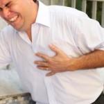 Priznaki-infarkta-u-muzhchin