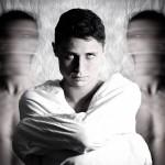 Шизофрения у мужчины