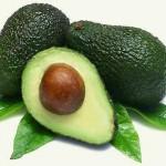 Авокадо для мужчин