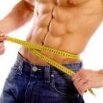 сушки тела для мужчин
