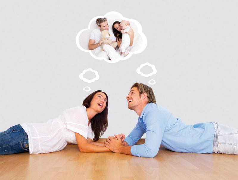Анализ крови на мужской гормон для женщин