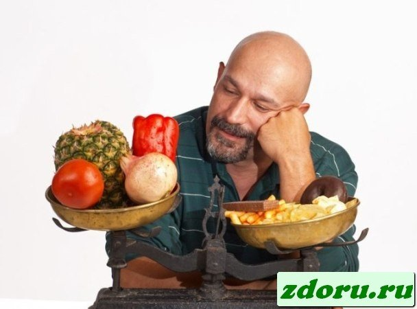 Пробиотики для лечения простатита
