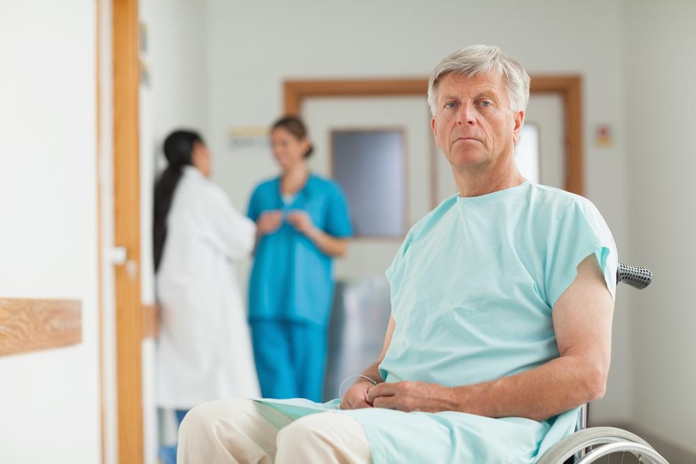 Простата у мужчин чем лечить