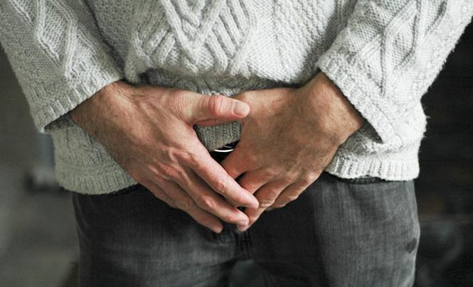 боль при мочеиспускании как симптом заражения уреаплазмой
