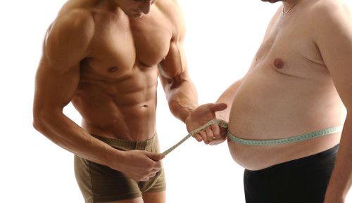 Какие упражнения нужно делать чтобы убрать живот и бока дома для женщин
