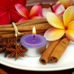aromaterapiya-dlya-detey