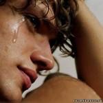 депрессии у мужчин