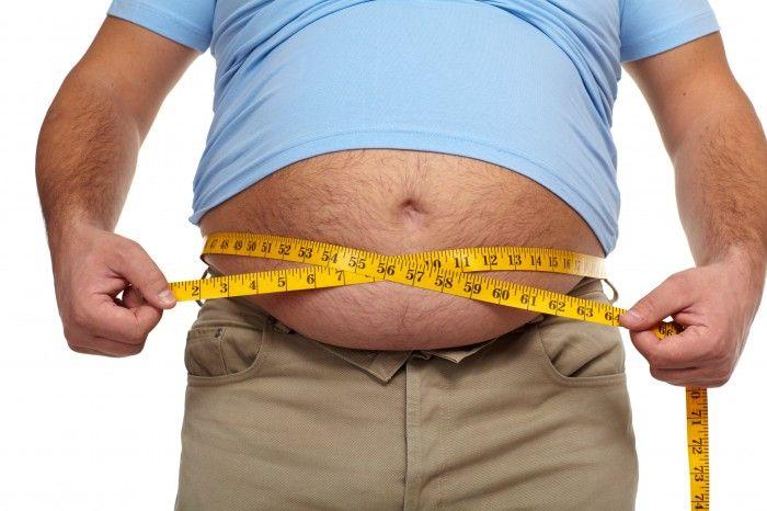 Комплексное похудение в домашних условиях
