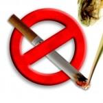 Курения для мужского организма