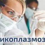 mikoplazmoz-u-muzhchin-i-zhenshhin-simptomy