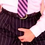 паховая эпидермофитии у мужчин