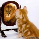 Повышение самооценки