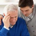 simptomi-ishemicheskij-insult-golovnogo-mozga
