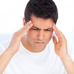 Симптомы микроинсульта