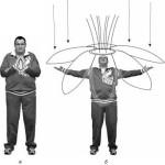 Славянская гимнастика