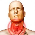 субклинического гипотиреоза