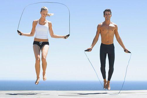 неделю за для живота похудения упражнения-18