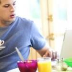 влияния кофейного напитка на мужской организм