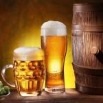 вреда пивом для организма мужчин