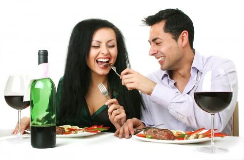 bigstock-Couple-having-a-romantic-dinne-18947390