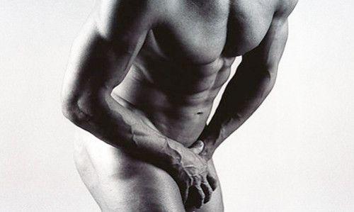 Причины появления ноющей боли в паху справа у мужчины