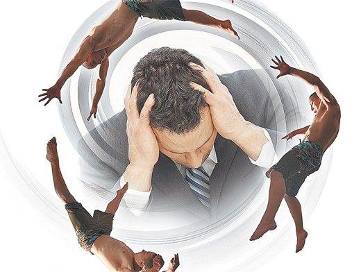 Кружится голова: причины у мужчин 30 лет, частое головокружение при нормальном давлении после 50, 40, 35 лет, способы лечения, диагностика