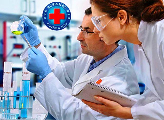 Анализ крови ПСА: общий и свободный, норма у мужчин разных лет, с какого возраста обязателен анализ на ПСА