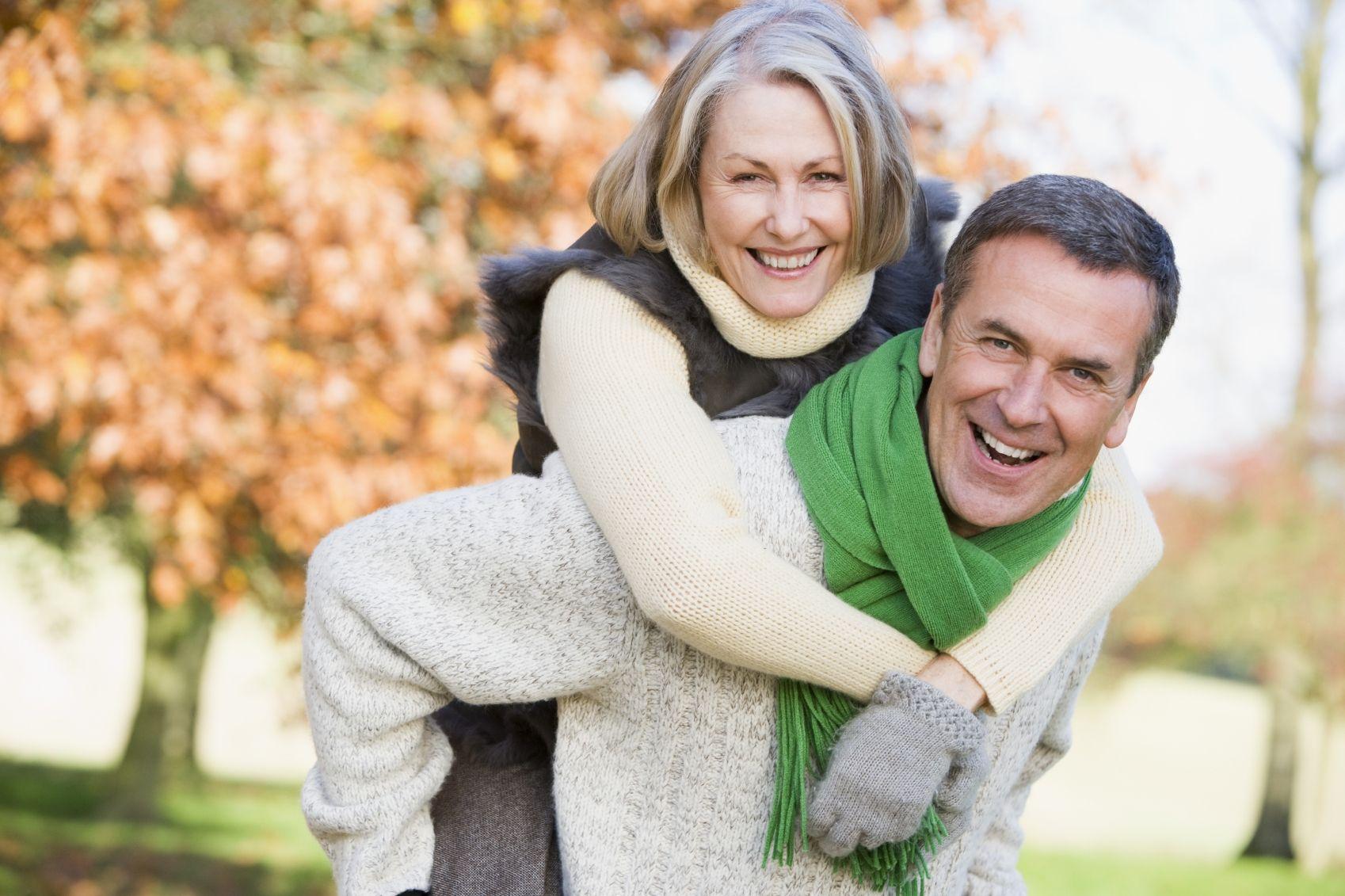 Эстрадиол у мужчин – функция, норма и патология